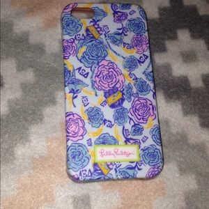 Lilly Pulitzer